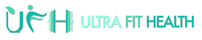 Ultra Fit Health