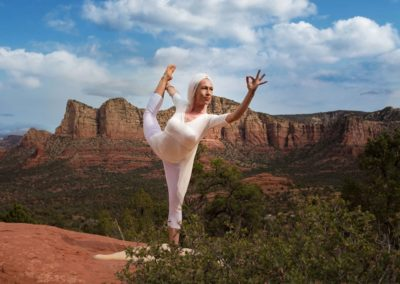 Kundalini Yoga Courses