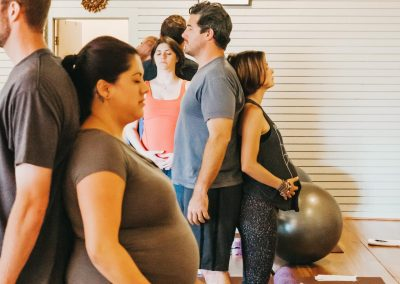 PrenatalPartnerYoga-24